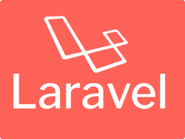 Laravel App Developers in Delhi