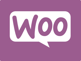 WooCommerce Developers India