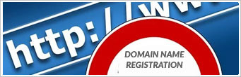 book domain name in delhi/vancouver